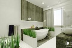 łazienka-Grodków-1