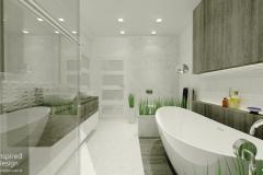 łazienka-Grodków-2