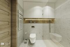 łazienka-opo-2