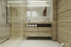 łazienka-opo3