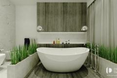łazienka-GRodków-3