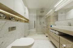 łazienka-opo-1